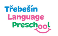 Třebešín Language Preschool