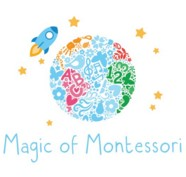 Magic of Montessori