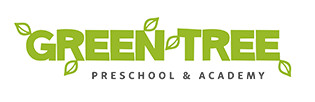Green Tree Preschool